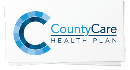 County Care Logo